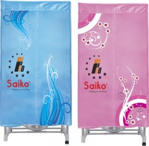 tu-say-Saiko