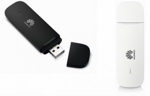 USB-3G-Hilink-Huawei-E3531