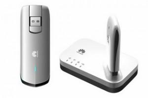 USB-3G-huawei-e3276