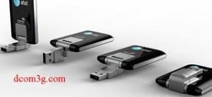 USB-3g-sierra-313u-4g-lte-aircard