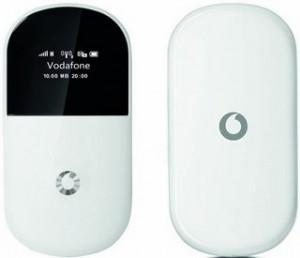 bo-phat-wifi-vodafone-r205-mobile-3g-wifi-216mbps