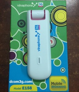 usb-3g-vinaphone-e158-dcom3gobc