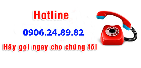http://image.obc.vn/wp-content/uploads/2016/03/hotline-gia-re-mua-ngay-1.jpg