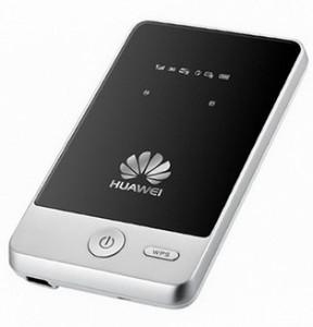 router-huawei-3g-wifi-e583c (1)