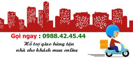 Liên hệ Mr Phương 0988.42.45.44 để được tư vấn và đặt mua nhanh nhất